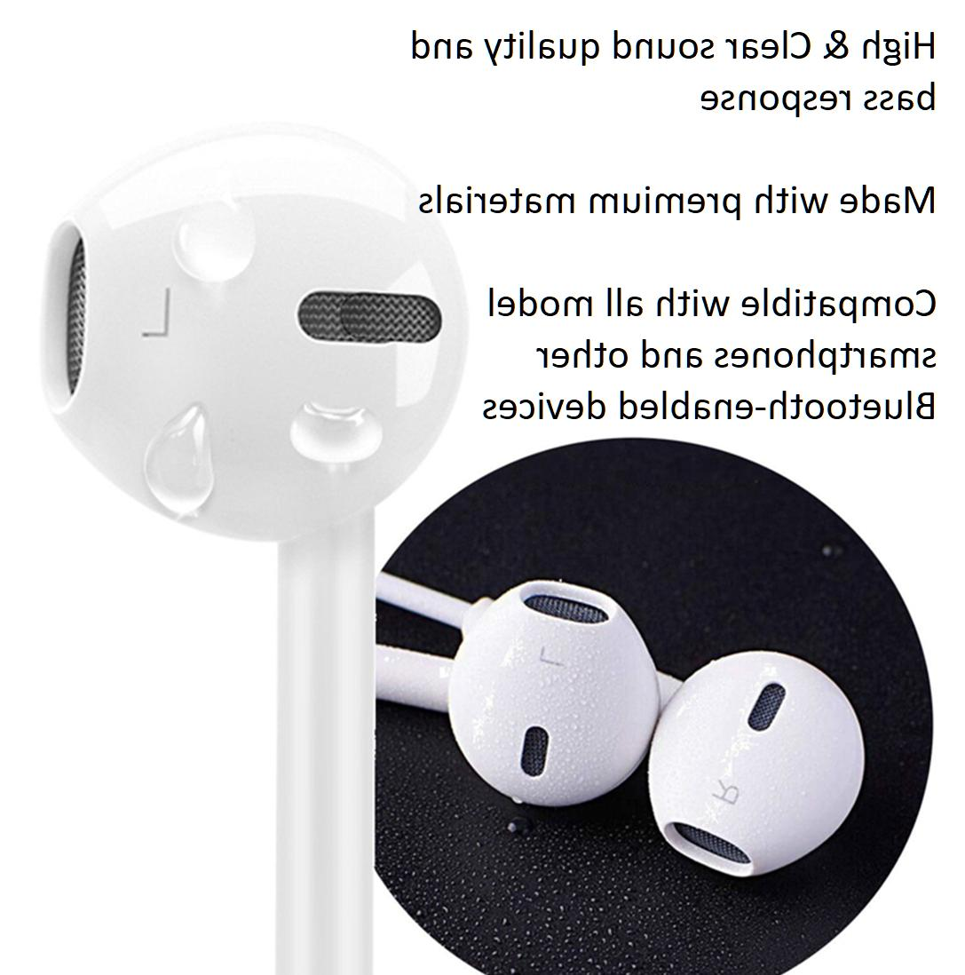 Wireless Noise Cancelling Stereo Headset