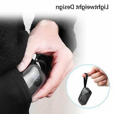 Wireless Earbuds w/Mic HiFi Noise
