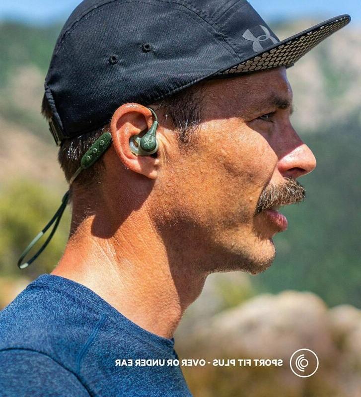 Jaybird Headphones **Brand New