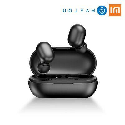Xiaomi TWS Earphone Earbuds Headset