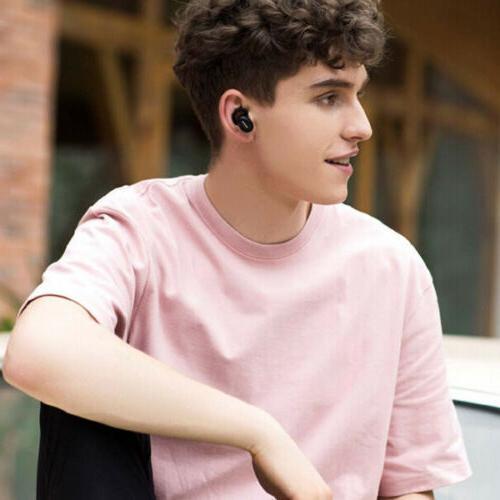 Xiaomi True In-Ear Driver Bluetooth