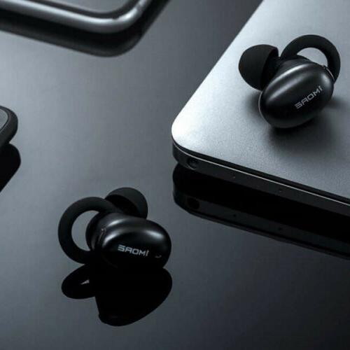 Xiaomi 1MORE True Wireless In-Ear Dynamic Driver Bluetooth