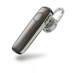 Plantronics M180 Universal Noise Cancelling Wireless Bluetoo