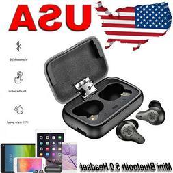 MIFO O7 Bluetooth earphones with Mic Bluetooth 5.0/Apt-X HD