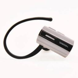 Mini Bluetooth Earphones Headphones for Xiaomi Redmi Note 2/