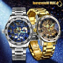 Mini True Wireless BT 5.0 Earbuds Sport Twins In-Ear Hifi Ea