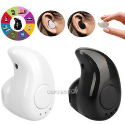 Wireless Earbuds Bluetooth Earphones Headphone For Samsung S