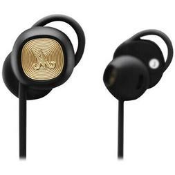 Marshall Minor II Bluetooth Earphone