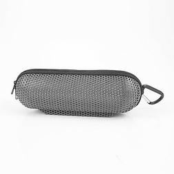 Molded Case For Beats Pill PLUS Portable Bluetooth Speaker,