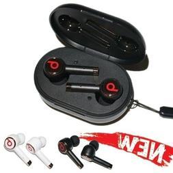 New!!! Beats Wireless Tour 3 Bluetooth Earbud Sports Earphon