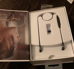 NEW Jaybird Freedom F5 In-Ear Wireless Bluetooth  Carbon Bla