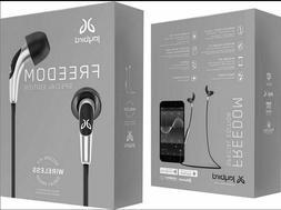 Jaybird Freedom F5 Wireless Bluetooth In-Ear Headphones Spe