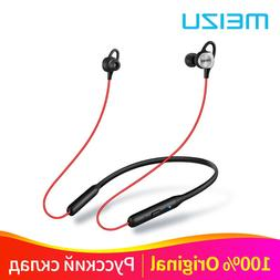 Original Meizu EP52 Bluetooth Earphones <font><b>Wireless</b