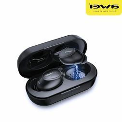 Original AWEI TWS T16 Wireless Earphone Bluetooth Headset Tr