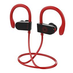 Over Ear Bluetooth Earbuds, dodocool Wireless Earbuds Sport,