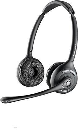 PLNCS510 - Plantronics CS510 Headset
