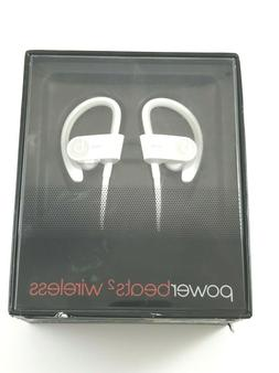 powerbeats 2 wireless ear headphone