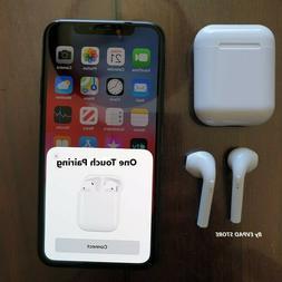 Premium Grade Wireless Bluetooth Earbuds Wireless Earphones