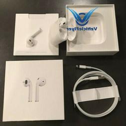 pro pods premium style wireless earbuds w