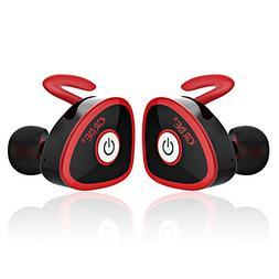 Elftear Q800 Bluetooth Earphones True Wireless Stereo Earbud