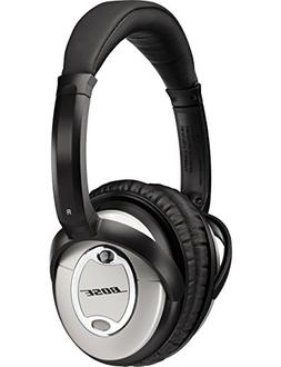 Bose QuietComfort 2 Acoustic Noise Canceling Headphones