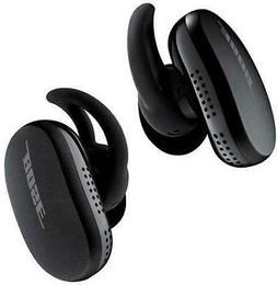 Bose QuietComfort Earbuds True-wireless Noise-canceling Earb