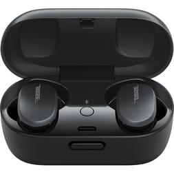 Bose QuietComfort Noise Cancelling True Wireless Earbuds wit
