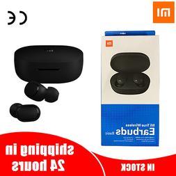 Xiaomi Redmi Airdots <font><b>Wireless</b></font> Bluetooth