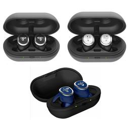 Jaybird RUN True Wireless Earbuds Headphones Sweatproof Work