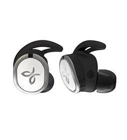 Jaybird RUN True Wireless Headphones for Running, Secure Fit