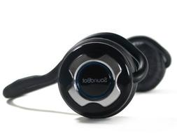 SoundBot SB220 Bluetooth Noise-Reduction Stereo Headphone fo