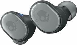 Skullcandy SESH XT Wireless In-ear Bluetooth Earbuds-Refurb-