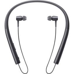 sony h ear wireless headphone