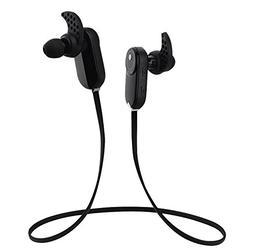Soundpeats Soundbeats Hv-803 Mini Lightweight Wireless Stere