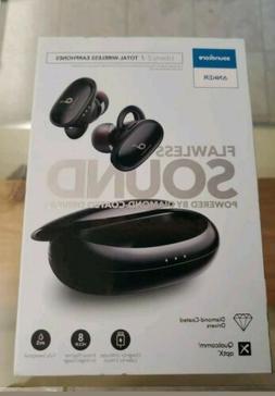 soundcore liberty 2 total wireless earphones earbuds