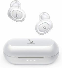 Soundcore Liberty Neo True Wireless Earbuds Bluetooth Stereo