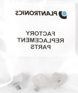 Plantronics  Spare Soft Gel Eartips S/M/L 3-Pack for Discove