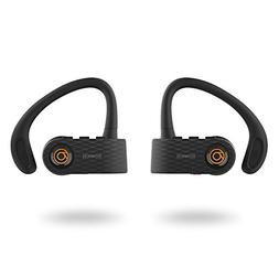 Rowkin Surge: True Wireless Headphones, Bluetooth Earbuds, S