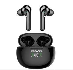 t15p earbuds bluetooth headphones wireless touch control
