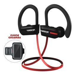 t20 bluetooth wireless headphones