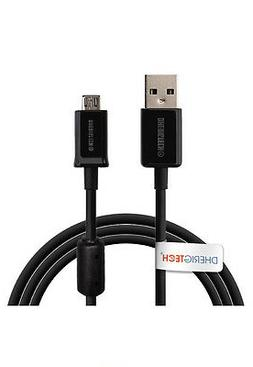 Taotronics TT- BH16  REPLACEMENT USB CHARGING CABLE / LEAD