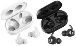 HiFuture OlymBuds True Wireless Bluetooth Earbuds with Wirel