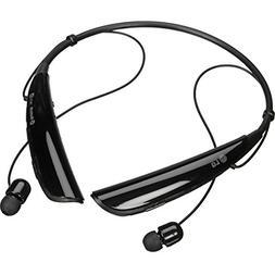 LG Electronics Tone Pro HBS-750 Bluetooth Wireless Stereo He
