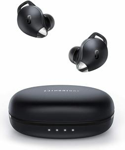 True Wireless Earbuds TaoTronics SoundLiberty 79 Smart AI No