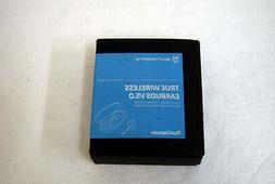 truecapsule bluetooth 5 0 true wireless earbuds