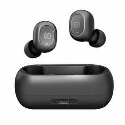 SoundPEATS TrueFree True Wireless Earbuds Bluetooth 5.0 in-E