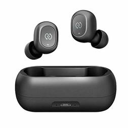 SoundPEATS TrueFree True Wireless Earbuds Bluetooth 5.0 in-E
