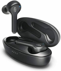 tt bh053 true wireless bluetooth earbuds headset