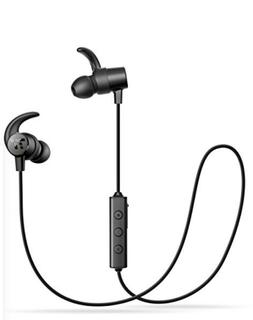 TaoTronics TT-BH16 wireless Earphone Bluetooth Waterproof, n