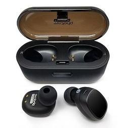 tws 01 wireless earbuds stereo